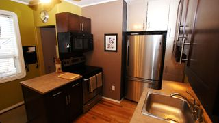 Photo 7: 77 McAdam Avenue in Winnipeg: West Kildonan / Garden City Residential for sale (North West Winnipeg)