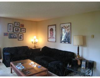 "Photo 2: 305 5652 PATTERSON Avenue in Burnaby: Central Park BS Condo for sale in ""CENTRAL PARK PLACE"" (Burnaby South)  : MLS®# V657205"