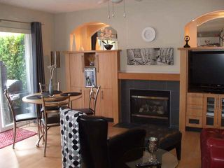 Photo 4: 1960 ST ANDREWS PLACE in COURTENAY: Other for sale : MLS®# 322351