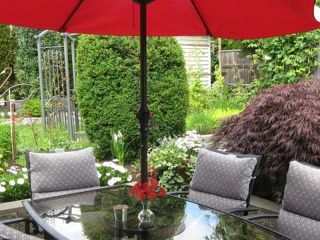 Photo 2: 1960 ST ANDREWS PLACE in COURTENAY: Other for sale : MLS®# 322351