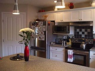 Photo 6: 1960 ST ANDREWS PLACE in COURTENAY: Other for sale : MLS®# 322351