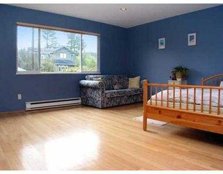 Photo 6: 3524 W 19TH AV in Vancouver: Dunbar House for sale (Vancouver West)  : MLS®# V579957