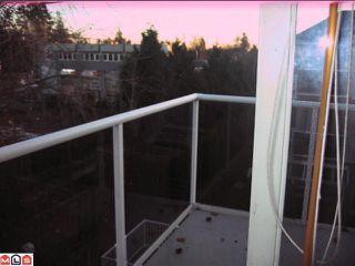 "Photo 4: # 312 12739 72ND AV in Surrey: West Newton Condo for sale in ""Savoy 2"" : MLS®# F1122807"
