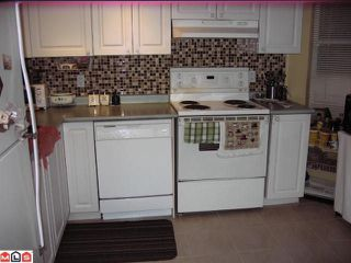 "Photo 3: # 312 12739 72ND AV in Surrey: West Newton Condo for sale in ""Savoy 2"" : MLS®# F1122807"