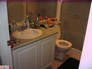"Photo 6: # 312 12739 72ND AV in Surrey: West Newton Condo for sale in ""Savoy 2"" : MLS®# F1122807"