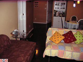 "Photo 7: # 312 12739 72ND AV in Surrey: West Newton Condo for sale in ""Savoy 2"" : MLS®# F1122807"