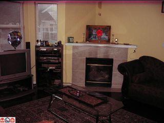 "Photo 8: # 312 12739 72ND AV in Surrey: West Newton Condo for sale in ""Savoy 2"" : MLS®# F1122807"