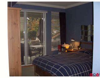 """Photo 3: 101 15350 16A Avenue in Surrey: King George Corridor Condo for sale in """"Ocean Bay Villas"""" (South Surrey White Rock)  : MLS®# F2727184"""