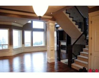 """Photo 5: 2630 EAGLE MOUNTAIN Drive in Abbotsford: Abbotsford East House for sale in """"EAGLE MOUNTAIN"""" : MLS®# F2800170"""