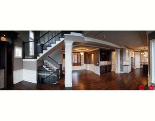 """Photo 7: 2630 EAGLE MOUNTAIN Drive in Abbotsford: Abbotsford East House for sale in """"EAGLE MOUNTAIN"""" : MLS®# F2800170"""