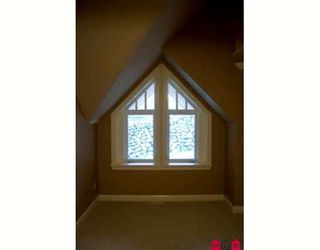 """Photo 4: 2630 EAGLE MOUNTAIN Drive in Abbotsford: Abbotsford East House for sale in """"EAGLE MOUNTAIN"""" : MLS®# F2800170"""
