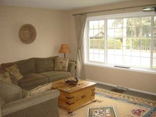 Photo 2: 1533 DOGWOOD AVE in COMOX: Residential Detached for sale : MLS®# 254995