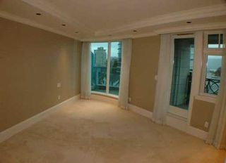 Photo 7: 1596 W 14TH Ave in Vancouver: Fairview VW Condo for sale (Vancouver West)  : MLS®# V622125