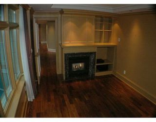 Photo 6: 1596 W 14TH Ave in Vancouver: Fairview VW Condo for sale (Vancouver West)  : MLS®# V622125