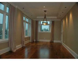Photo 4: 1596 W 14TH Ave in Vancouver: Fairview VW Condo for sale (Vancouver West)  : MLS®# V622125