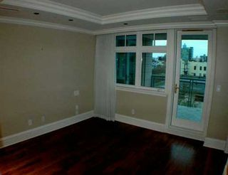 Photo 9: 1596 W 14TH Ave in Vancouver: Fairview VW Condo for sale (Vancouver West)  : MLS®# V622125