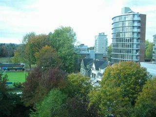 Photo 10: 1596 W 14TH Ave in Vancouver: Fairview VW Condo for sale (Vancouver West)  : MLS®# V622125