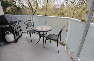 Photo 7: 406-1515 East 6th Avenue in vancouver: Grandview VE Condo for sale (Vancouver East)  : MLS®# V760676