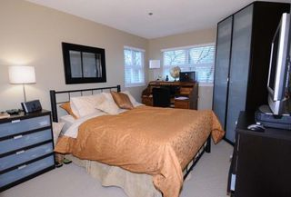 Photo 4: 406-1515 East 6th Avenue in vancouver: Grandview VE Condo for sale (Vancouver East)  : MLS®# V760676