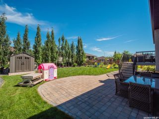 Photo 35: 6 Churchill Crescent in White City: Residential for sale : MLS®# SK779763