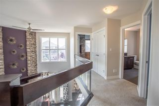 Photo 18: 2303 SPARROW Crescent in Edmonton: Zone 59 House for sale : MLS®# E4170071
