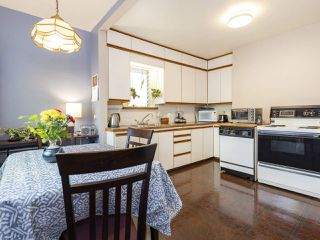 "Photo 6: 3379 W 23RD Avenue in Vancouver: Dunbar House for sale in ""DUNBAR"" (Vancouver West)  : MLS®# R2404436"
