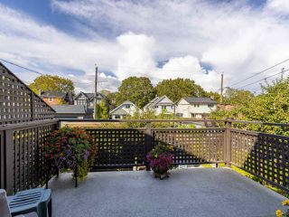 "Photo 13: 3379 W 23RD Avenue in Vancouver: Dunbar House for sale in ""DUNBAR"" (Vancouver West)  : MLS®# R2404436"
