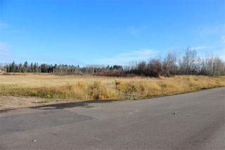 Photo 1: 4;3;63;14;NW: Rural Bonnyville M.D. Rural Land/Vacant Lot for sale : MLS®# E4177321