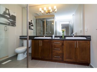Photo 13: 21146 80A AVENUE in Langley: Willoughby Heights Condo for sale : MLS®# R2117701