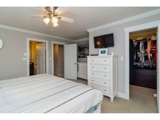 Photo 12: 21146 80A AVENUE in Langley: Willoughby Heights Condo for sale : MLS®# R2117701