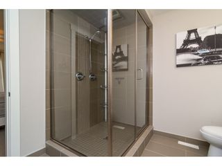 Photo 14: 21146 80A AVENUE in Langley: Willoughby Heights Condo for sale : MLS®# R2117701