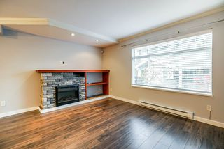 "Photo 8: 7 15233 34 Avenue in Surrey: Morgan Creek Townhouse for sale in ""Sundance"" (South Surrey White Rock)  : MLS®# R2418668"