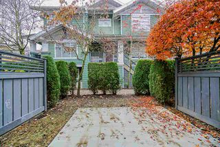 "Photo 14: 7 15233 34 Avenue in Surrey: Morgan Creek Townhouse for sale in ""Sundance"" (South Surrey White Rock)  : MLS®# R2418668"