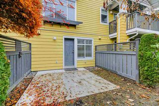 "Photo 15: 7 15233 34 Avenue in Surrey: Morgan Creek Townhouse for sale in ""Sundance"" (South Surrey White Rock)  : MLS®# R2418668"