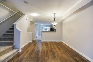 "Photo 6: 7 15233 34 Avenue in Surrey: Morgan Creek Townhouse for sale in ""Sundance"" (South Surrey White Rock)  : MLS®# R2418668"