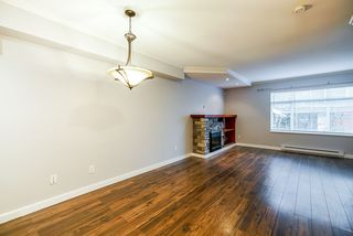 "Photo 5: 7 15233 34 Avenue in Surrey: Morgan Creek Townhouse for sale in ""Sundance"" (South Surrey White Rock)  : MLS®# R2418668"