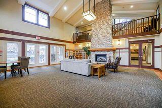 "Photo 17: 7 15233 34 Avenue in Surrey: Morgan Creek Townhouse for sale in ""Sundance"" (South Surrey White Rock)  : MLS®# R2418668"