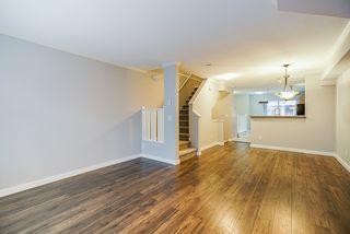 "Photo 9: 7 15233 34 Avenue in Surrey: Morgan Creek Townhouse for sale in ""Sundance"" (South Surrey White Rock)  : MLS®# R2418668"