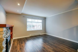 "Photo 7: 7 15233 34 Avenue in Surrey: Morgan Creek Townhouse for sale in ""Sundance"" (South Surrey White Rock)  : MLS®# R2418668"