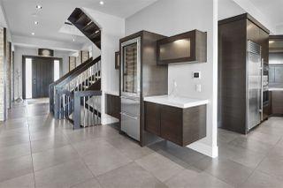 Photo 14: 28 RIVERRIDGE Crescent: Rural Sturgeon County House for sale : MLS®# E4180651