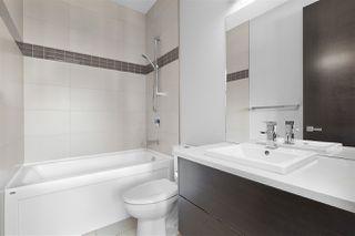 Photo 34: 28 RIVERRIDGE Crescent: Rural Sturgeon County House for sale : MLS®# E4180651