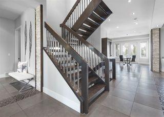 Photo 11: 28 RIVERRIDGE Crescent: Rural Sturgeon County House for sale : MLS®# E4180651