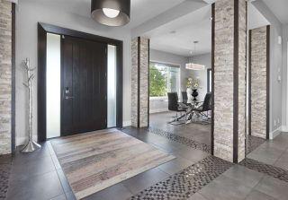 Photo 10: 28 RIVERRIDGE Crescent: Rural Sturgeon County House for sale : MLS®# E4180651