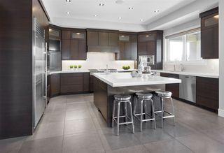 Photo 17: 28 RIVERRIDGE Crescent: Rural Sturgeon County House for sale : MLS®# E4180651