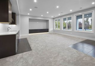 Photo 41: 28 RIVERRIDGE Crescent: Rural Sturgeon County House for sale : MLS®# E4180651