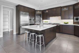 Photo 18: 28 RIVERRIDGE Crescent: Rural Sturgeon County House for sale : MLS®# E4180651