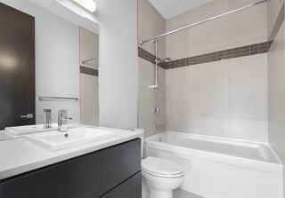 Photo 36: 28 RIVERRIDGE Crescent: Rural Sturgeon County House for sale : MLS®# E4180651