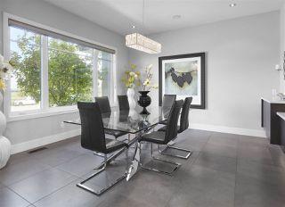 Photo 12: 28 RIVERRIDGE Crescent: Rural Sturgeon County House for sale : MLS®# E4180651