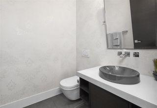 Photo 21: 28 RIVERRIDGE Crescent: Rural Sturgeon County House for sale : MLS®# E4180651