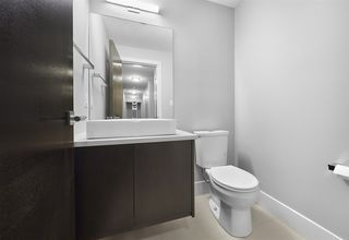 Photo 39: 28 RIVERRIDGE Crescent: Rural Sturgeon County House for sale : MLS®# E4180651